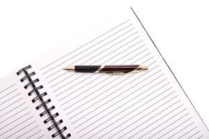 Correspondence Contractual Texts