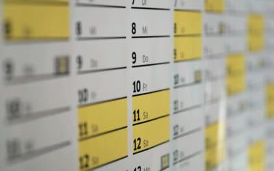 vertragsverwaltung-termine-verwalten
